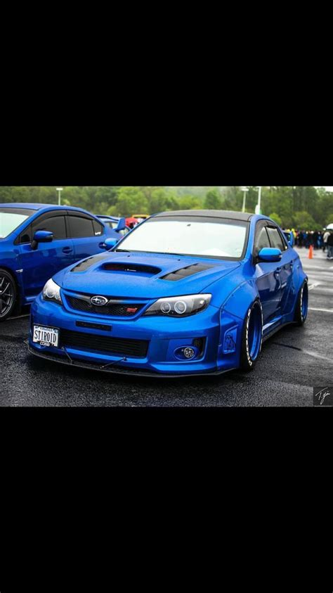 subaru rice 1883 best images about automotive on pinterest plymouth