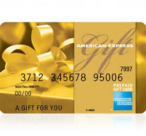 american express my business gift card american express gift card settlement class actions reporter