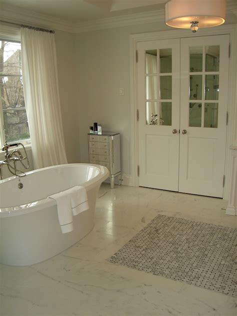 floor and decor pompano phone number floors doors bathroom french door curtains curtain menzilperde net