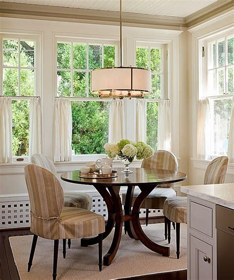 mixing modern chandelier with a traditional 132 best window treatments images on pinterest window