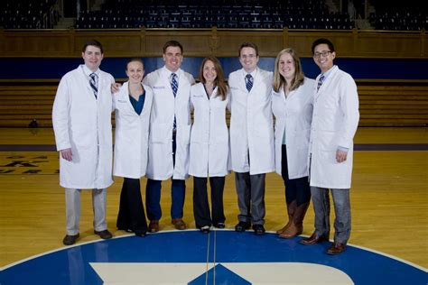 Uf Mba Right After Undergrad by Orthopaedic Surgery Residents Ortho Duke Edu