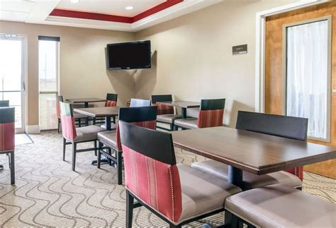comfort inn suites airport and expo hotel comfort inn suites airport expo louisville as