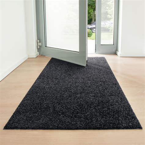 Flat Doormat Buy Flat Door Mat 3 Year Product Guarantee