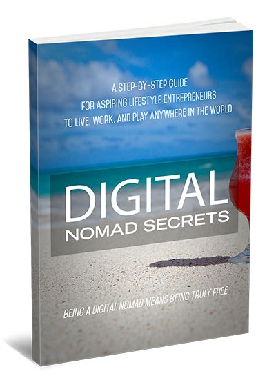 the digital nomad s guide to the world 2018 14 destinations in depth profiles books digital nomad from reilly