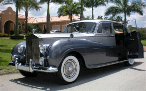 rolls royce rental miami rolls royce limousine service miami fl save up to 20