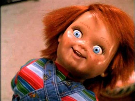 chucky movie number 1 17 best images about chucky as a doll on pinterest