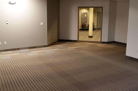 top 28 flooring rochester ny 3 fall flooring ideas greenfield flooring demarco flooring