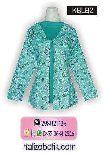 Kaos Motif Batik Bunga 1 184 Best Blus Batik Pekalongan Model Atasan Wanita Images
