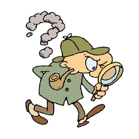 Search Detective Catalinalina Cu 193 Nto Cuento Pepe Y Jorge 161 Manos A La
