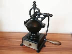 Vintage Coffee Grinder Vintage Coffee Grinders Antique Vintage Coffee Espresso