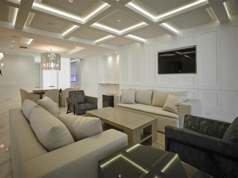 plaster ceiling designs coffered ceiling designs interior 12 ways to incorporate a coffered ceiling into your home