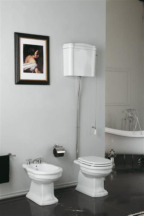 cassetta alta wc royal cassetta alta ceramica althea scheda tecnica