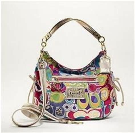 Sale Coach Ebanis Rainbow 3323 1 i need a coach purse on coach purses coaches and pink c