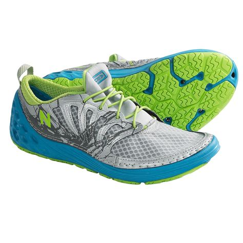 water shoes new balance minimus 70 water shoes for 6477w