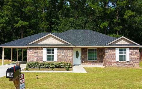 houses for rent in lufkin tx 28 images lufkin houses