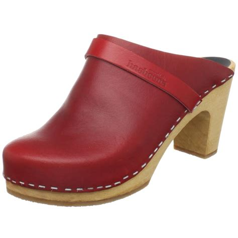 clogs for swedish sale of the day swedish hasbeens clogs 119