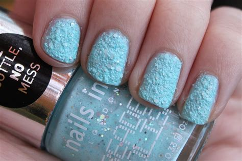 Nail Garden Prices by Nails Inc Beaded In Covent Garden Volleysparkle