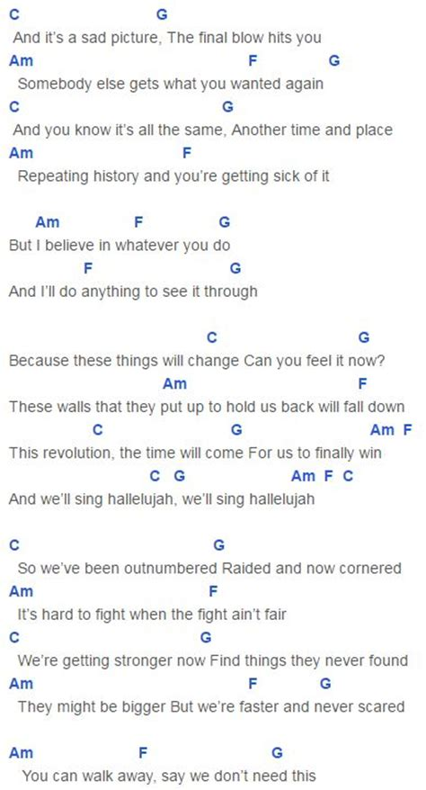 change by taylor swift chords change chords capo 5 taylor swift taylor swift