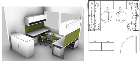 office layouts for small offices designing a small space check out this article with small