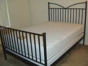 Ikea Aneboda Bed Frame Ikea Aneboda Size Bed Frame Nazarm