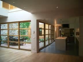 maison loft en bois 224 journal du loft