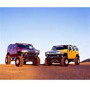 Lifted  Car Stock Photos Kimballstock