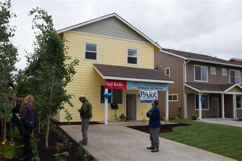 oregon green homes green gold mtd vanities