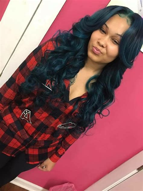 how to sew in a italian bob weave 17 best images about the cutz 2be continued on pinterest