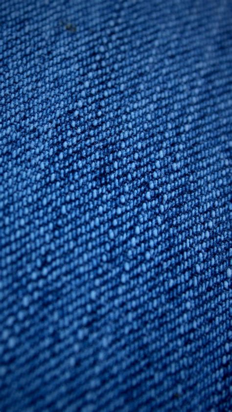 Wallpaper Blue Jeans | blue jeans galaxy s4 wallpaper 1080x1920
