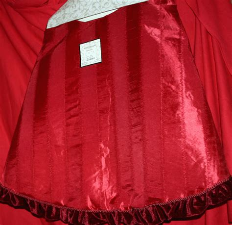 oversized tree skirt large tree skirt shop collectibles daily