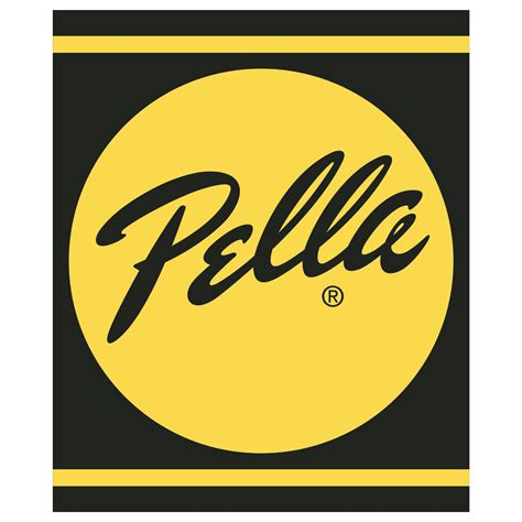pella windows reviews