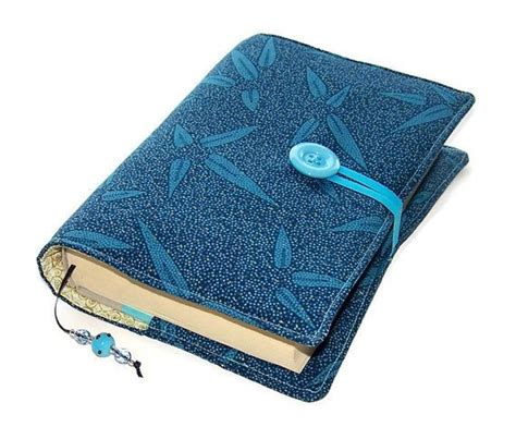 Handmade Bible Covers - 17 best images about book covers bible covers on