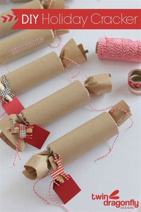 228 best gift wrapping ideas images on pinterest
