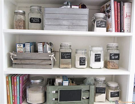 kitchen organization solutions for small kitchens page