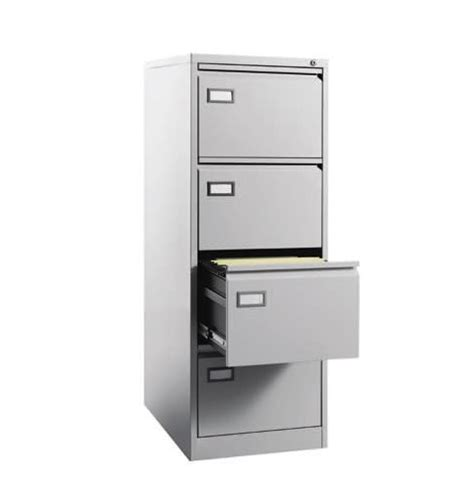4 drawer metal filing cabinet malaysia steel filing cabinet with 4 drawer upgrade office