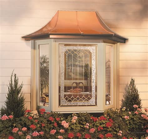 What Is A Bow Window what is a bay or a bow window