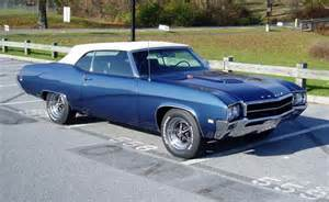 1969 Buick Gs Convertible 301 Moved Permanently