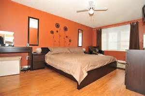 laminate flooring in bedrooms top 8 tips for laminate flooring installation home improvement ideas tips and guide