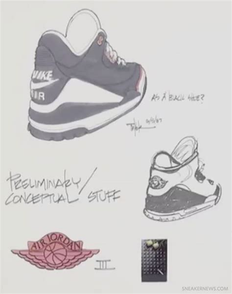 Its Gotta Be The Shoes by Espn Presents Quot It S Gotta Be The Shoes Quot Sneakernews