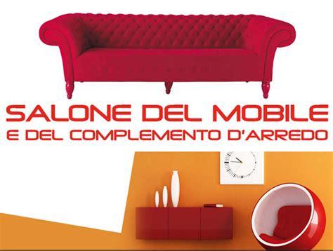 salone mobile orari al salone mobile di bergamo l arredamento 232 di casa