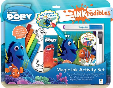 magic ink coloring books the best magic ink coloring book best collections