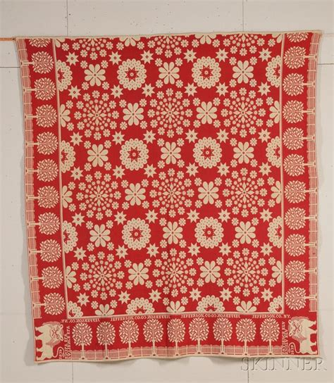 antique coverlets 17 best images about antique coverlets on pinterest