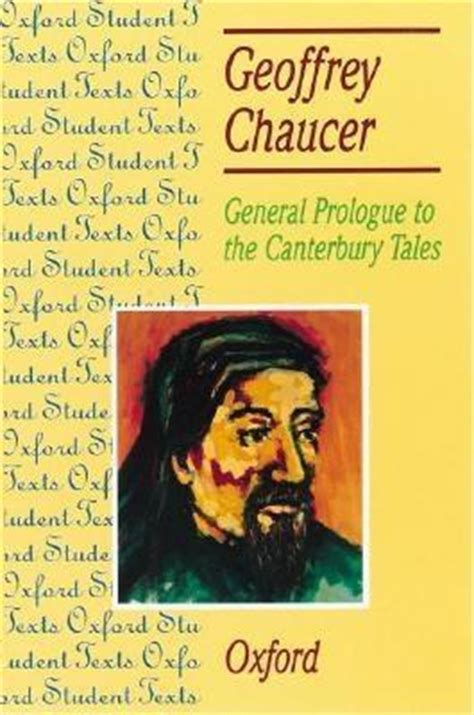 Pdf The Canterbury Tales Geoffrey Chaucer by Geoffrey Chaucer Hq Pictures Just Look It