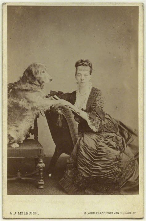 lady glenaffric file lady glen affric nee fanny spencer churchill jpg