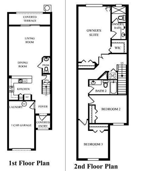 One Bedroom Apartments In Lynchburg Va one bedroom apartments lynchburg va the overlook at