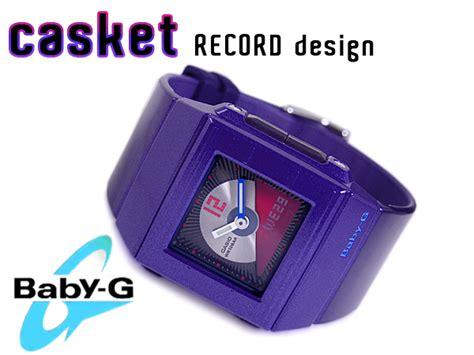 Casio Baby G Motif g supply rakuten global market casio baby g casio baby