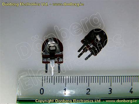 22k resistor replacement 22k resistor replacement 28 images 22k resistor replacement 28 images 2 watt fp metal oxide