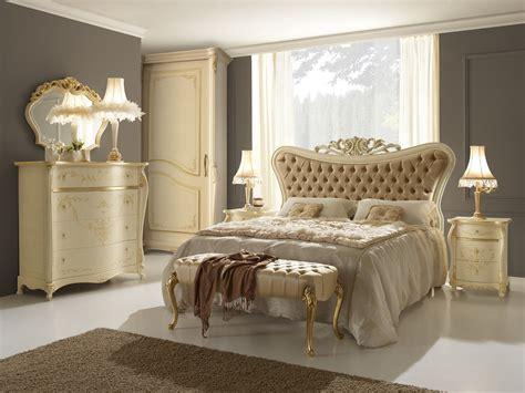 arredo da letto classica da letto classica elba arredamenti franco marcone