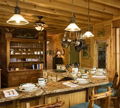 Log Cabin Lighting Ideas by Amazing Log Cabin Lighting Ideas Gallery Best