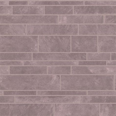 tile wallpaper slate tile wallpaper 2017 grasscloth wallpaper